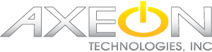 AXEON Technologies, Inc.